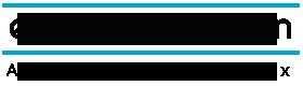 Logo espace et fonction